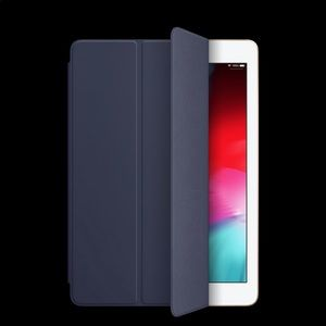 Apple Smart Cover for iPad 9.7 inch